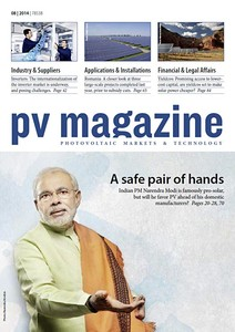 PV Mag
