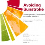 Avoiding Sunstroke_Page_01