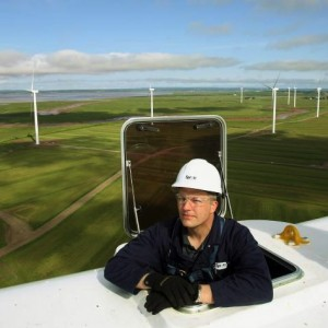 meckling_freetrade_greenwindmill