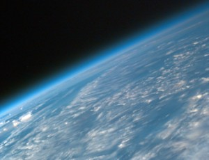 atmosphere-NASA-338