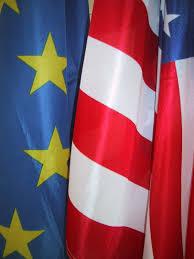 EU+US vertical