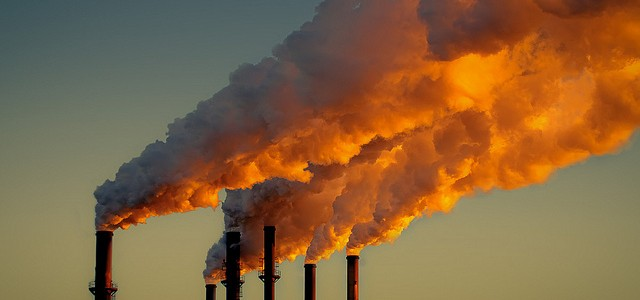 The Future of Emissions Trading
