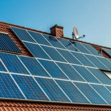 Policy Feedback and Interdependence in American Federalism: Evidence from Rooftop Solar Politics